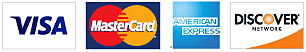 credcards